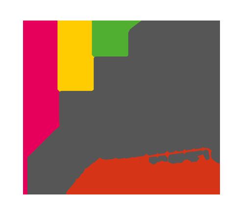 Leaderregion Eisenstrasse - gemma Mostviertel