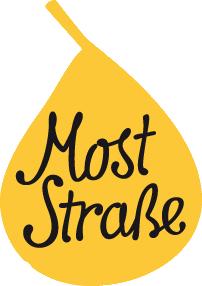 Leaderregion MostStraße –gemma Mostviertel