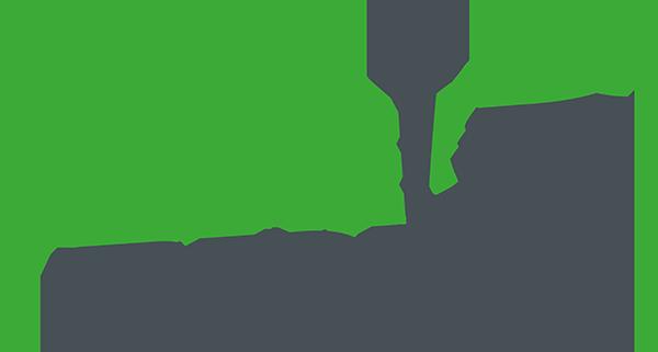 FALKEmedia - Werbung, Marketing, Neue Medien