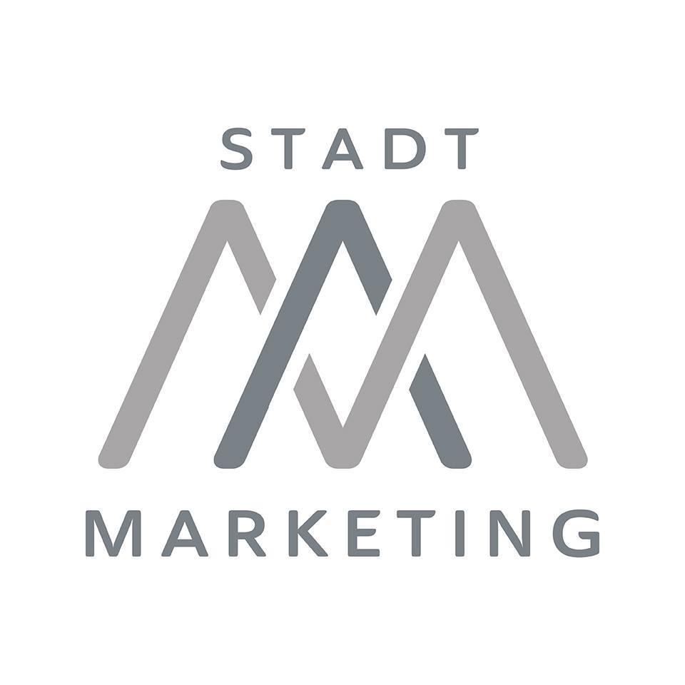 Stadtmarketing-Amstetten – gemma Mostviertel